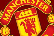«Манчестер Юнайтед» заработал больше всех