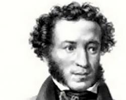 Пушкин оказался евреем