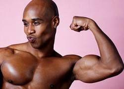 Лучшее средство от импотенции - физические упражнения