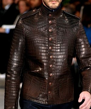 Coats and Jackets Collection for WOMEN  LOUIS VUITTON
