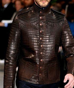 Louis vuitton jackets for men