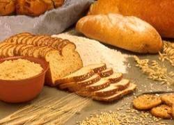 Стоит ли есть хлеб и какой?