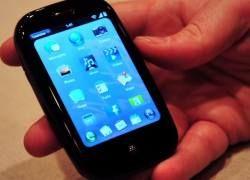 Palm Pre вряд ли составит конкуренцию iPhone