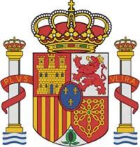 Туристическая Испания