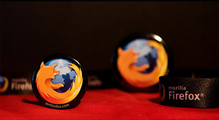 Mozilla готовит «убийцу» IE для корпораций
