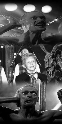 Волшебный кролик - вся информация