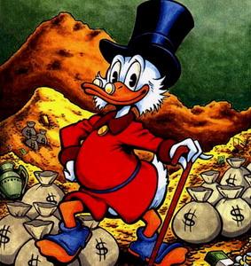 Самый дорогой клуб в мире предлагает членство за $15.000.000
