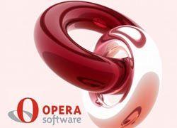 "Тысяча и одна ""фишка"" браузера Opera"