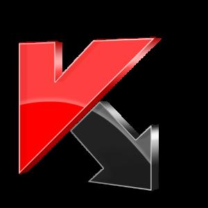 """""""Лаборатория Касперского"""" в июле представит Kaspersky Internet Security 2010"""
