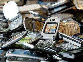 В Беларуси борются с торговлей «серыми» телефонами «по-чёрному»