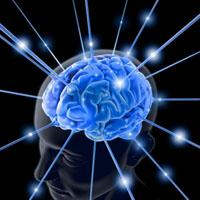 5 простых способов повысить интеллект
