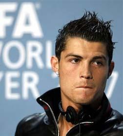 """Вместо Роналду, """"Реал"""" мог бы приобрести """"Ньюкасл"""""""