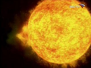 Учёные подтверждают: конец света близок.