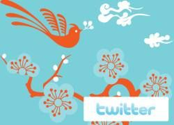 Рост Twitter существенно замедлился