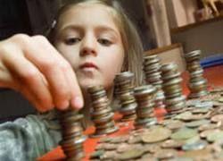 Стоит ли платить ребенку за хорошие отметки?