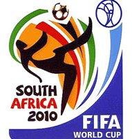 Производители спортивной атрибутики ЧМ-2010 надеются на щедрость футбольных фанатов