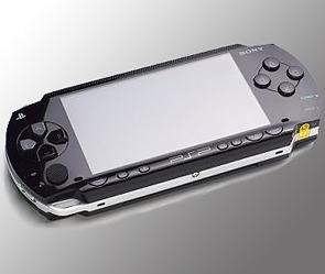 Sony ���������� � ������� PlayStation