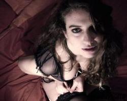Рейтинг женских страхов в постели