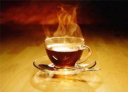 Десять причин задуматься о пользе и вреде чая
