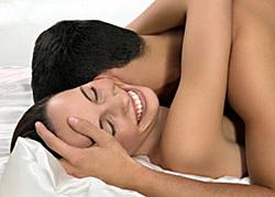 Уроки секса для неопытной девушки