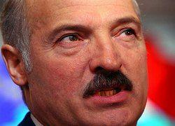 Российская пресса: После Лукашенко