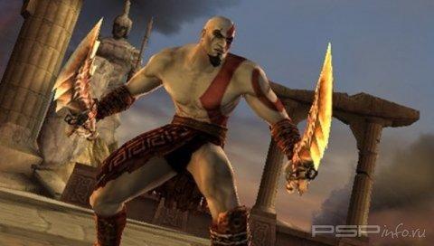 Скриншоты и информация о Soulcalibur: Broken Destiny