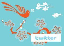 Настолько ли Twitter хорош?