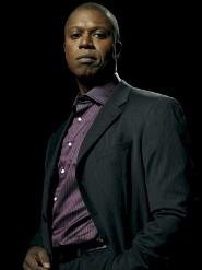 Доктор Хаус: Секреты шестого сезона