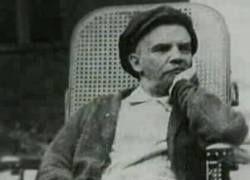 Ленина похищали инопланетяне?