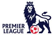 Календарь игр «Манчестер Юнайтед» в Премьер Лиге 2009-10