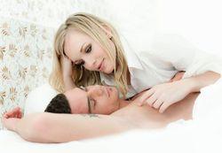 Почему мужчины засыпают после секса: новое открытие