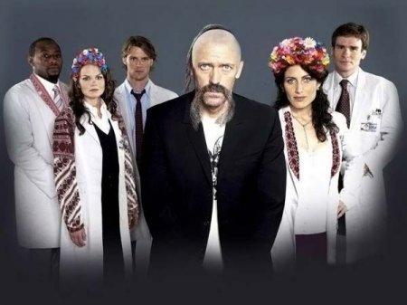 Доктор Хаус, 6 сезон, 1 серия