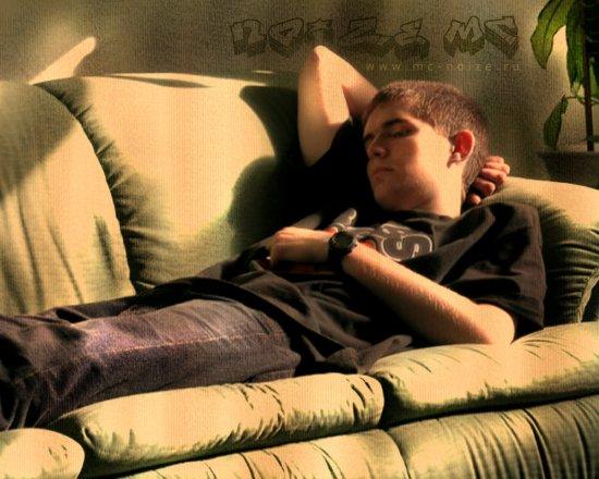 Noize MC(2)
