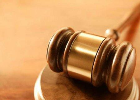 На провайдера подали в суд за отказ блокировать The Pirate Bay