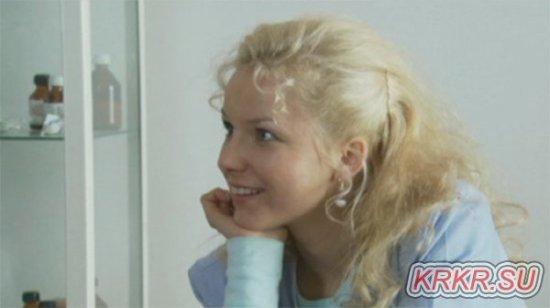 Александра Живова