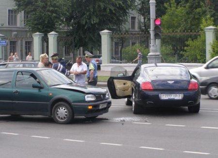 Минск, 29 июня 2009 года