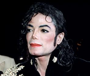 Подсчитаны активы и долги Майкла Джексона