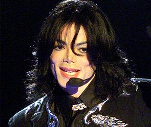 Майкла Джексона решили пока не хоронить