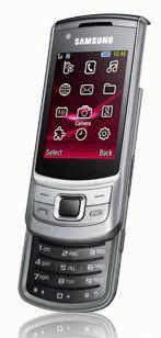 Samsung запустила 4 новых телефона