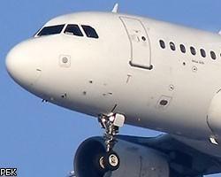 Выжившая пассажирка A310-300 рассказала о своем спасении