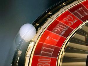 Белорусский студент победил покусившееся на его выигрыш казино