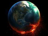 Конец света в 2012 году отменяется?