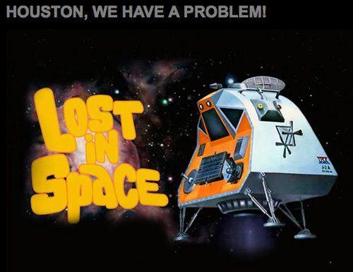 20 интересных оформлений страницы ошибки 404