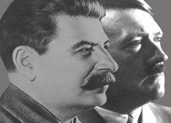 Сталин должен был проиграть войну
