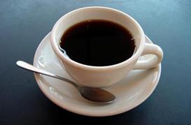 Кофе на долгую память