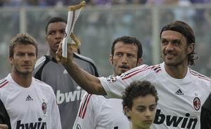 Большому футболу их будет не хватать