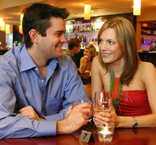 10 правил для знакомства с красивой девушкой