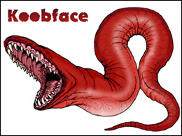 Червь Koobface активизировался к сезону отпусков