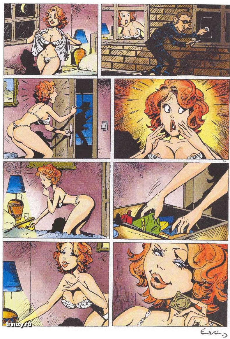 erotic-comics-samples