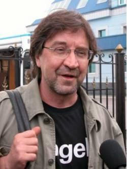 Юрий Шевчук: «В стране наступили лучшие брежневские времена»